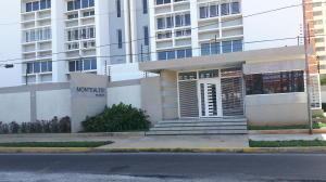Apartamento En Ventaen Maracaibo, Calle 72, Venezuela, VE RAH: 17-1924