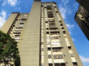 Apartamento En Ventaen Caracas, El Paraiso, Venezuela, VE RAH: 17-1928