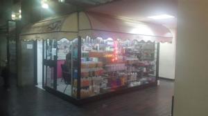 Local Comercial En Ventaen Caracas, Prados Del Este, Venezuela, VE RAH: 17-1949
