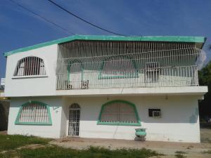 Casa En Ventaen Ciudad Ojeda, Plaza Alonso, Venezuela, VE RAH: 17-1954
