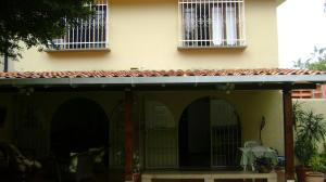 Casa En Ventaen Caracas, Terrazas Del Club Hipico, Venezuela, VE RAH: 17-1990