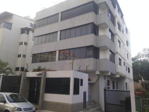 Apartamento En Ventaen Caracas, Los Naranjos De Las Mercedes, Venezuela, VE RAH: 17-2026