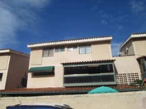 Apartamento En Ventaen Caracas, La Bonita, Venezuela, VE RAH: 17-2032
