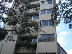 Apartamento En Ventaen Caracas, Los Caobos, Venezuela, VE RAH: 17-2126
