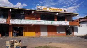 Local Comercial En Ventaen Ciudad Bolivar, Andres Eloy Blanco, Venezuela, VE RAH: 17-2324