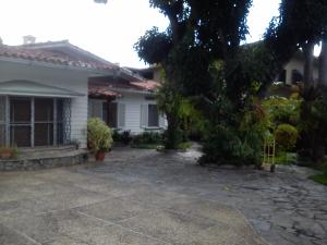 Casa En Ventaen Caracas, La Castellana, Venezuela, VE RAH: 17-2334