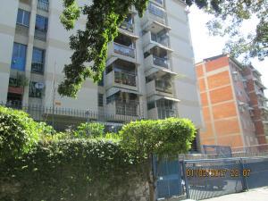 Apartamento En Ventaen Caracas, El Marques, Venezuela, VE RAH: 17-2234