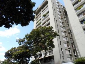 Apartamento En Ventaen Caracas, Santa Fe Norte, Venezuela, VE RAH: 17-2264