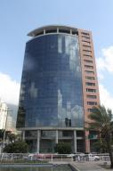 Oficina En Alquileren Caracas, Los Dos Caminos, Venezuela, VE RAH: 17-2273