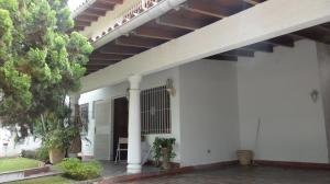 Casa En Ventaen Caracas, Colinas De Vista Alegre, Venezuela, VE RAH: 17-2424