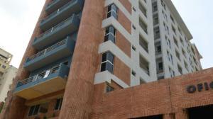 Apartamento En Ventaen Valencia, Agua Blanca, Venezuela, VE RAH: 17-2536