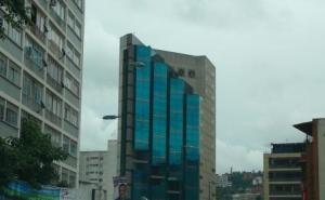 Oficina En Alquileren Caracas, Sabana Grande, Venezuela, VE RAH: 17-2592