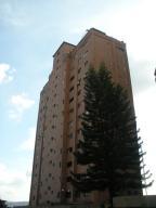 Apartamento En Ventaen Caracas, Colinas De Santa Monica, Venezuela, VE RAH: 17-2381