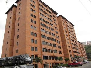 Apartamento En Ventaen Caracas, Parque Caiza, Venezuela, VE RAH: 17-2514