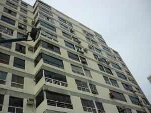 Apartamento En Ventaen Parroquia Caraballeda, La Llanada, Venezuela, VE RAH: 17-2757