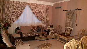 Apartamento En Ventaen Maracaibo, La Lago, Venezuela, VE RAH: 17-2526