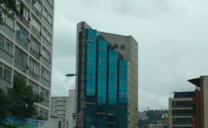 Oficina En Alquileren Caracas, Sabana Grande, Venezuela, VE RAH: 17-2537