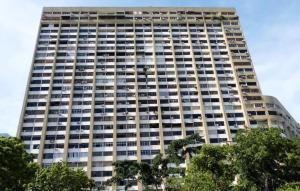 Apartamento En Ventaen Parroquia Caraballeda, Los Corales, Venezuela, VE RAH: 17-2556