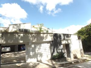 Casa En Ventaen Caracas, Sorocaima, Venezuela, VE RAH: 17-3146