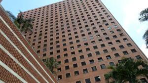 Apartamento En Ventaen Caracas, Sabana Grande, Venezuela, VE RAH: 17-2578