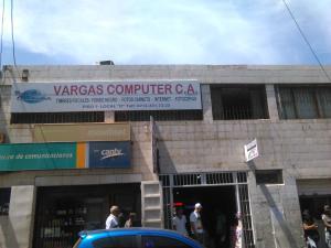 Local Comercial En Ventaen La Guaira, Maiquetia, Venezuela, VE RAH: 17-2102