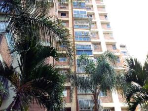 Apartamento En Ventaen Caracas, Bello Monte, Venezuela, VE RAH: 17-2633