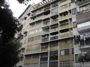 Apartamento En Ventaen Caracas, Bello Campo, Venezuela, VE RAH: 17-2637