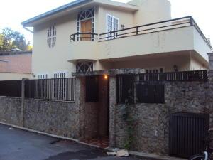 Casa En Ventaen Caracas, Oripoto, Venezuela, VE RAH: 17-2736