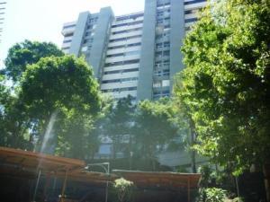 Apartamento En Ventaen Caracas, Colinas De La California, Venezuela, VE RAH: 17-2684