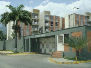 Apartamento En Ventaen Guarenas, Las Islas, Venezuela, VE RAH: 17-2694