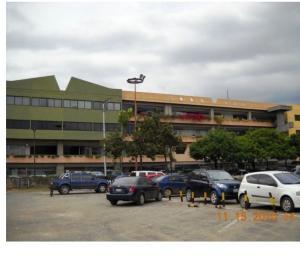 Oficina En Ventaen Valencia, La Isabelica, Venezuela, VE RAH: 17-2715