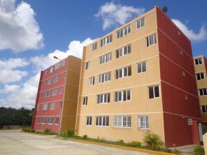 Apartamento En Ventaen Charallave, Mata Linda, Venezuela, VE RAH: 17-2755
