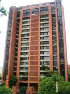 Apartamento En Ventaen Caracas, Los Dos Caminos, Venezuela, VE RAH: 17-2751