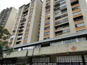 Apartamento En Ventaen Caracas, Horizonte, Venezuela, VE RAH: 17-2854
