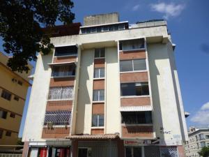 Apartamento En Ventaen Caracas, La Carlota, Venezuela, VE RAH: 17-2784