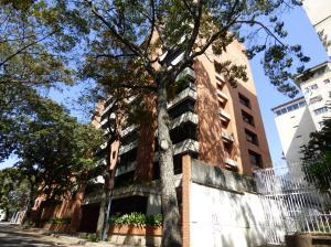 Apartamento En Ventaen Caracas, La Campiña, Venezuela, VE RAH: 17-3035
