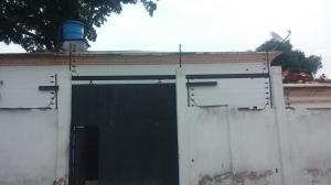 Casa En Ventaen Caracas, La Florida, Venezuela, VE RAH: 17-2955
