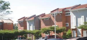 Townhouse En Ventaen Caracas, La Union, Venezuela, VE RAH: 17-2926