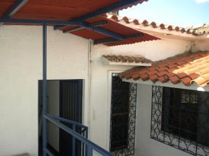 Casa En Ventaen Caracas, Los Caobos, Venezuela, VE RAH: 17-4472