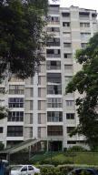 Apartamento En Ventaen Caracas, El Cafetal, Venezuela, VE RAH: 17-2972