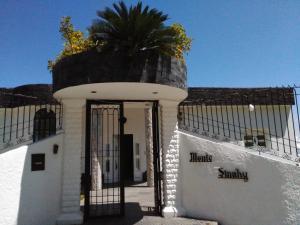 Casa En Ventaen Caracas, El Junquito, Venezuela, VE RAH: 17-3024