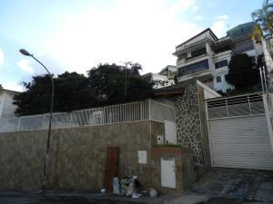 Casa En Ventaen Caracas, La Florida, Venezuela, VE RAH: 17-3028