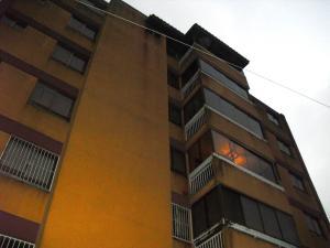 Apartamento En Ventaen Municipio Los Salias, Las Salias, Venezuela, VE RAH: 17-3101