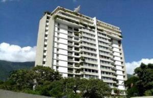 Apartamento En Ventaen Caracas, La Castellana, Venezuela, VE RAH: 17-3051