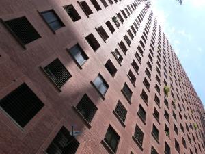Apartamento En Ventaen Caracas, Sabana Grande, Venezuela, VE RAH: 17-3092