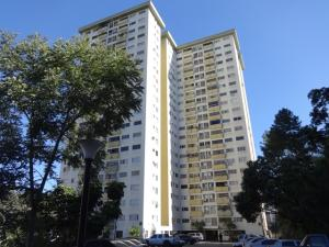 Apartamento En Ventaen Caracas, Guaicay, Venezuela, VE RAH: 17-3142