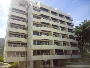 Apartamento En Ventaen Parroquia Naiguata, Camuri Grande, Venezuela, VE RAH: 17-3160