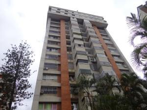 Apartamento En Ventaen Caracas, El Cafetal, Venezuela, VE RAH: 17-3171