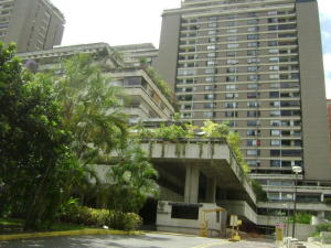 Apartamento En Ventaen Caracas, Prado Humboldt, Venezuela, VE RAH: 17-3231