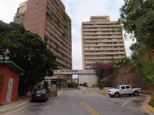Apartamento En Ventaen Caracas, Colinas De Quinta Altamira, Venezuela, VE RAH: 17-3298